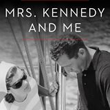 mrs kennedy and me